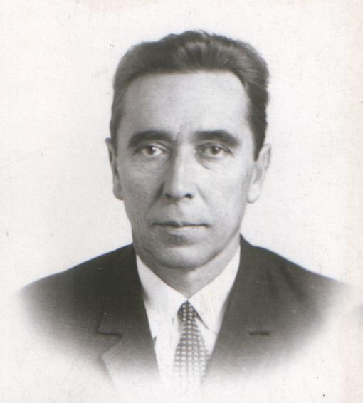 klokovbk_002_1964